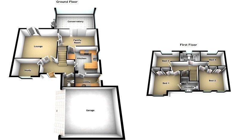 free home design software reviews home improvementer home design software reviews on home design design ideas