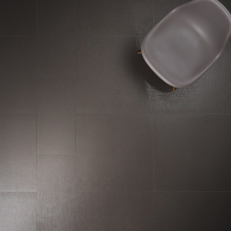 Absolute Delta by Johnson Tiles