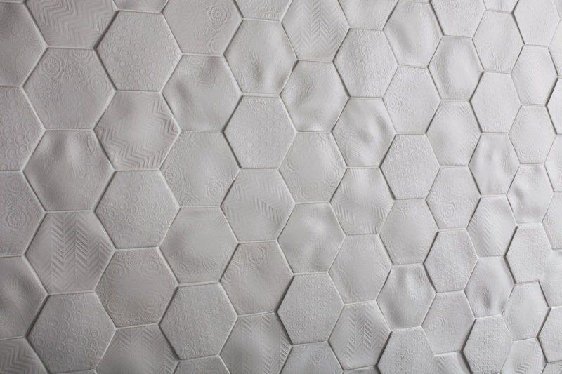 Absolute Selene by Johnson Tiles