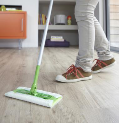 Tarkett How To Clean Your Laminate Floor Home
