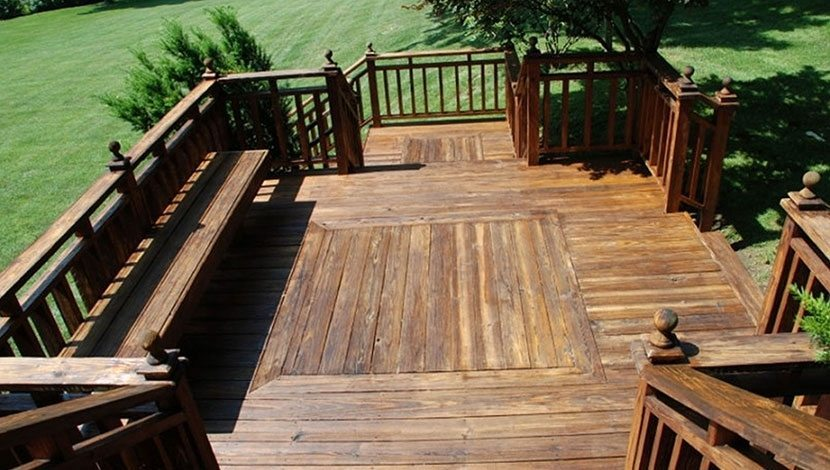 Deck Design Tool Best Helper To Start Your Deck Home