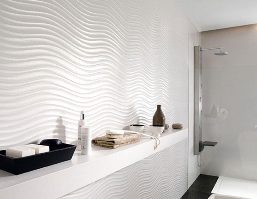 QATAR Wall Tiles