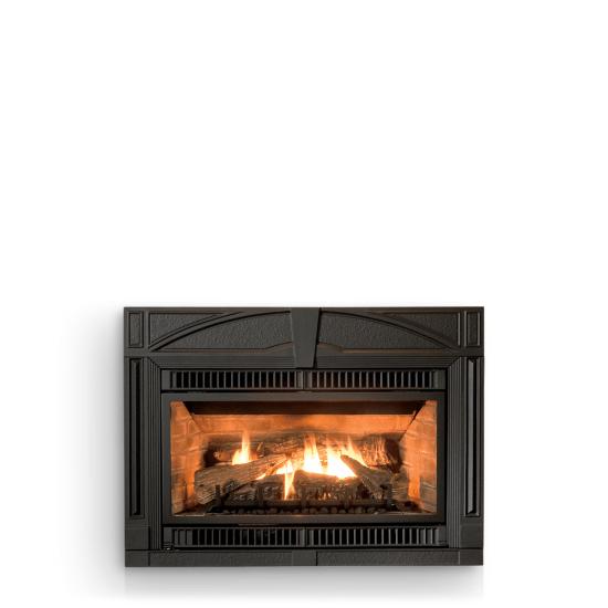 Fireplace Jotul GI 450 DV II Katahdin