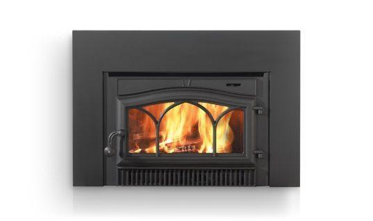 Fireplace Jotul C 350 Winterport W