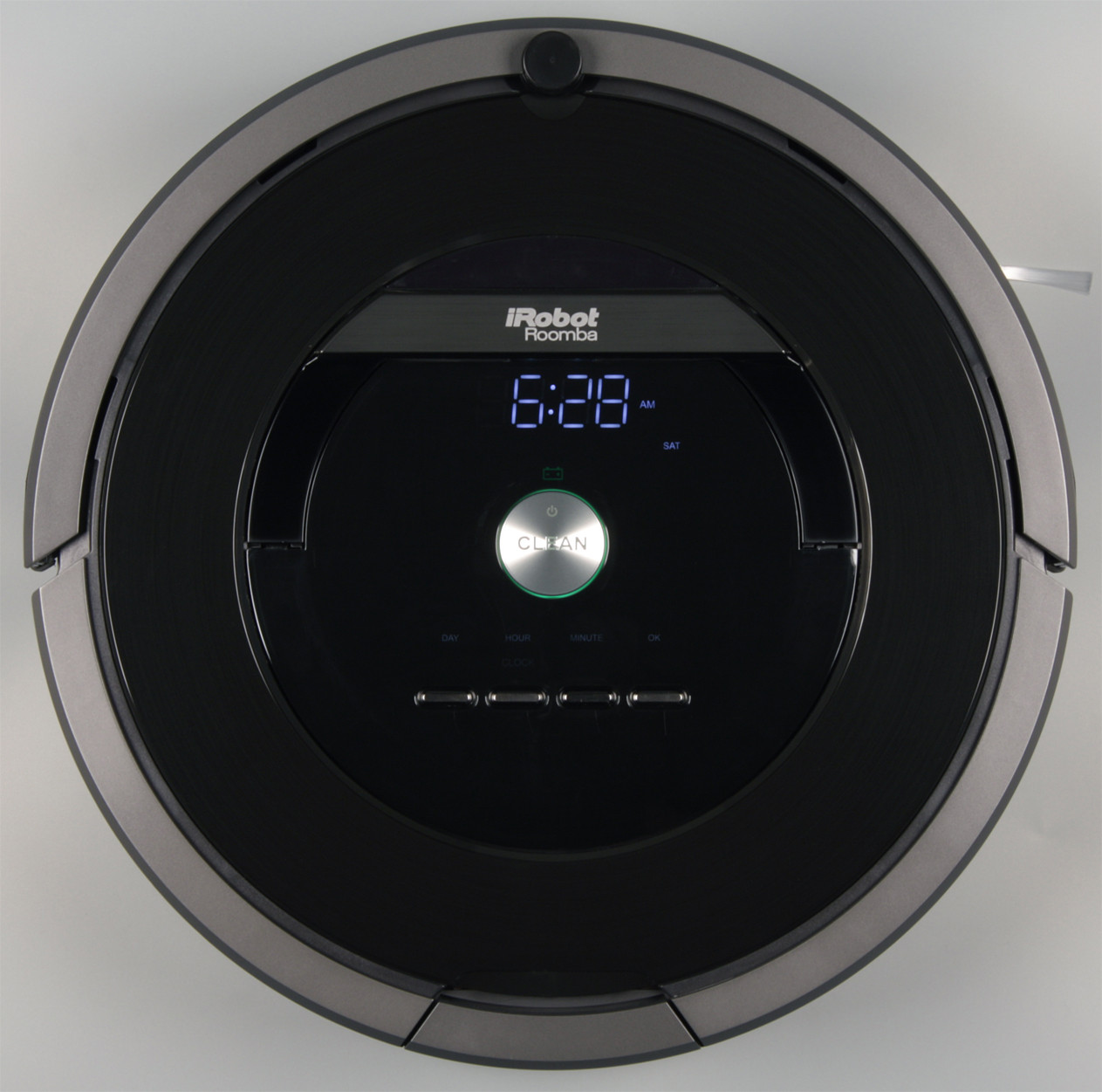 roomba vacuum bed bath and beyond 28 images irobot 174
