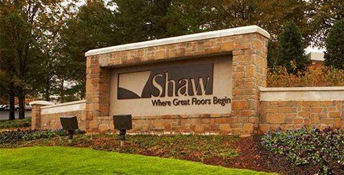 shawinc.com