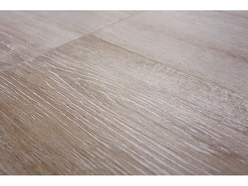 Wood look Magnolia