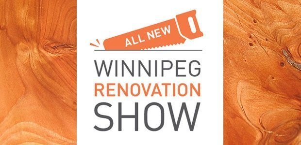// winnipegrenovationshow.com