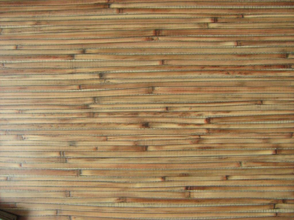 Nitrocellulose linoleum // pinterest.com
