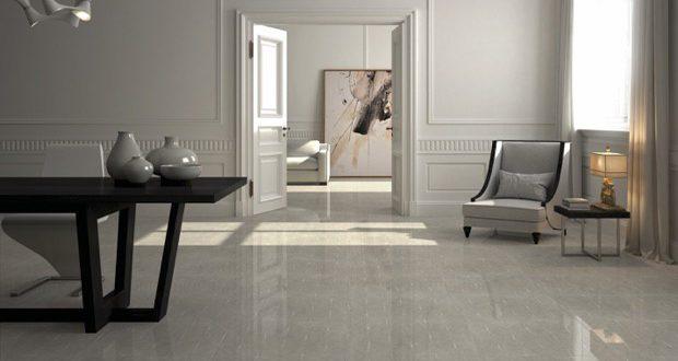 Shagreen by Solus Ceramics // floorinsite.com